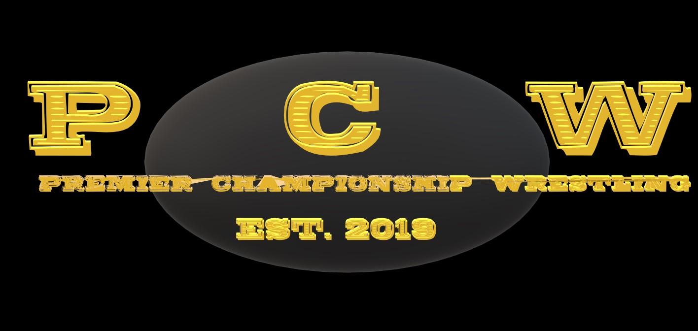 PCW Logo